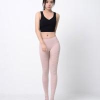 Yoga Legging / Gym Legging / Celana Yoga