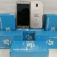 Second Samsung J5 Pro Resmi Sein