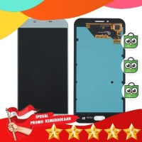 New LCD TOUCHSCREEN SAMSUNG GALAXY A810 A8 2016 ORIGINAL