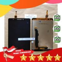 New LCD TOUCHSCREEN LENOVO A7000 A A7000A ORIGINAL