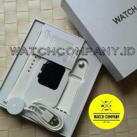 JUAL Smartwatch IWO 3 IWO 2 Upgrade Version iWatch Apple Watch Strap