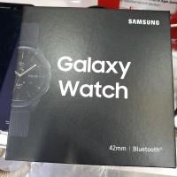 samsung galaxy watch 42mm grs sein 1th