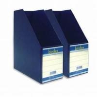 JUMBO BOX FILE BINDEX 1034