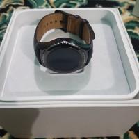 Smartwatch samsung gear s2 classic batang