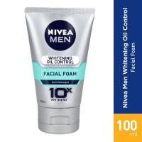 Harga Oil Facial Foam Hargano.com