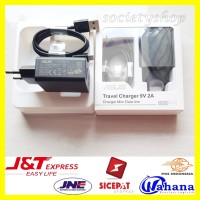 FAST CHARGING Asus Zenfone 9v - Charger casan 2 3 4 5 hp cas carger