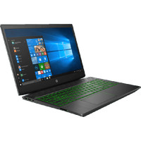 HP PAVILION POWER 15 CX0055TX GAMING LAPTOP