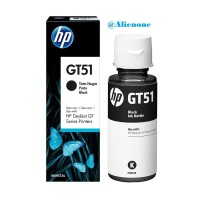 Tinta Refill HP GT-51 GT-52 Printer HP GT-5810 GT-5820 315 415