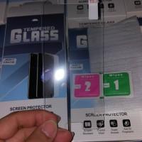 TEMPERED GLASS 9H XIAOMI Redmi S2|Mi A2 / Mi 6x|SAMSUNG A8 plus + 2018