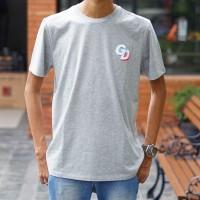 OG Edition — Garasi Drift Merchandise Vol. 2