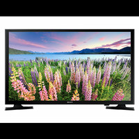 Samsung Smart TV 5250 40 inch series 5