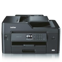Brother MFC J3530 Ink Benefit / PRINTER A3 / PRINT SCAN COPY FAX MULTI