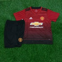 13a363131 Jual Jersey Manchester United Terbaru 2018   2019 - Jersey MU Murah ...