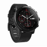 Xiaomi amazfit stratos pace 2 smartwatch
