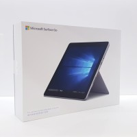 """Microsoft Surface Go 10"""" 4/64 Garansi 1 Tahun"""