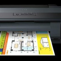 Epson L1300 A3 Printer Epson L1300 A3 Ink Tank Printer Murah