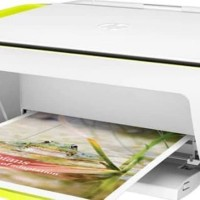 HARGA HEMAT Printer HP Deskjet Ink Advantage 2135 All i Diskon
