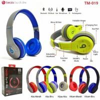 Harga Headphone Bluetooth Beats Solo Hargano.com