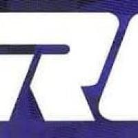 Harga Ban Irc Travelbon.com