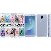CUSTOM CASE CASING HP CASE HP AKSESORIS HP Samsung Galaxy J5 Pro