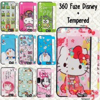 CUSTOM CASE CASING HP CASE HP AKSESORIS HP OPPO A33 NEO 7 A37 A37F