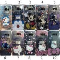 CUSTOM CASE CASING HP CASE HP AKSESORIS HP OPPO NEO 7 A33 A33W / A37