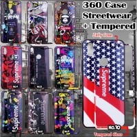 CUSTOM CASE CASING HP CASE HP AKSESORIS HP SAMSUNG J1 ACE J2 J3
