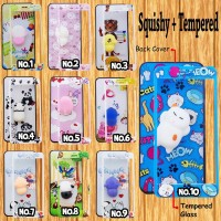 CUSTOM CASE CASING HP CASE HP AKSESORIS HP OPPO A37 A37F NEO 9 A33