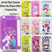 CUSTOM CASE CASING HP CASE HP AKSESORIS HP VIVO V5 V5S V7 V7 PLUS
