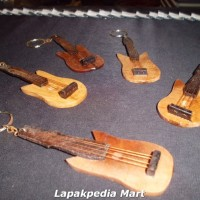 Harga Kunci Gitar Travelbon.com