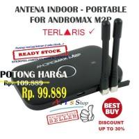 Harga Smartfren Andromax M2p Huawei Hargano.com