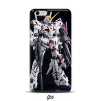Casing HP Gundam Samsung/Oppo/Lenovo/Xiaomi/Vivo/Asus/Iphone 5