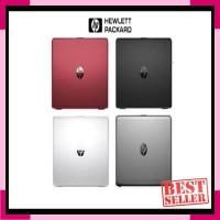 Laptop - HP 14-BS702TU/BS709TU/BS710TU/BS711TU N3060 DC 4GB 500GB