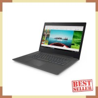 Laptop - LENOVO Laptop Notebook Ideapad 320-14IKB i5-7200U 4GB 1TB V2G
