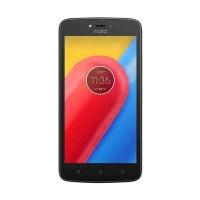 Baru Motorola Moto C 16GB - 4G - Garansi Resmi Lenovo