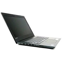 Ready LAPTOP MURAH SALE PROMO LENOVO Ideapad 320-14AST 14 in