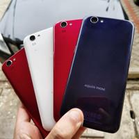 Hp android 4G Termurah Sharp aquos zeta sh-01f
