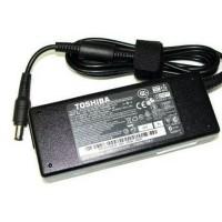 Harga adaptor charger toshiba portege 3505 3500 4000 m100 m200 m400 | antitipu.com