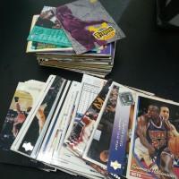 kartu basket 100 kartu