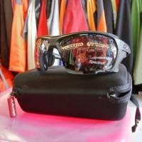MURAH Kacamata Gunung Julbo Bukan Spy Oklay Kalibre