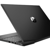 HP GAMING Pavilion Power 15-cx0057tx Ci7-8750/8GB/1TB/GTX1050 4GB/W10