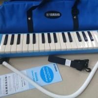 Pianika Melodica - Yamaha
