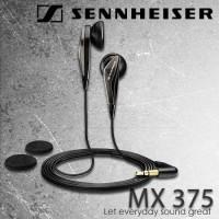 Sennheiser MX 375