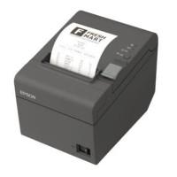 Printer Epson Thermal TM-T82 307 USB LAN