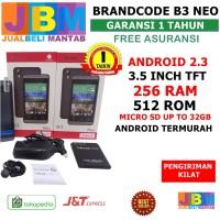 Promo Hp android 3G - Dual Sim Mirip Oppo Vivo Hp Murah