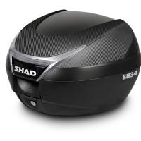 BOX SHAD SH34 HARGA PROMO !!!