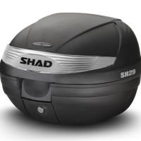 BOX SHAD SH29 HARGA PROMO !!!