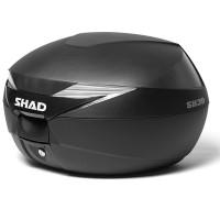 BOX SHAD SH39 HARGA PROMO !!!
