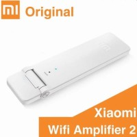 Xiaomi Mi WiFi Amplifier 2 Repeater Extender USB Wireless 300Mbps
