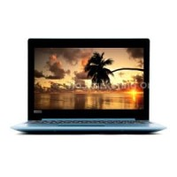 Promo Murah Laptop LENOVO IdeaPad 120S-76ID - Intel N3350 - 4GB